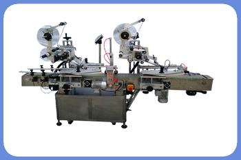 Automatic clothing card self adhesive tag sticker labeling machine scratch card label printing machine